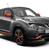 autonet_Nissan_Juke_2018-03-12_003