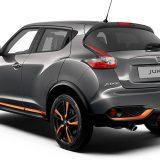 autonet_Nissan_Juke_2018-03-12_004