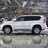 autonet_Toyota_Land_Cruiser_2015-12-03_021