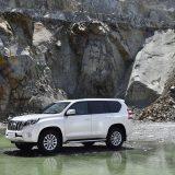 autonet_Toyota_Land_Cruiser_2015-12-03_023