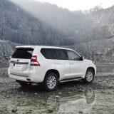 autonet_Toyota_Land_Cruiser_2015-12-03_025