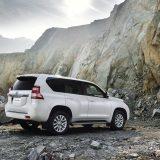 autonet_Toyota_Land_Cruiser_2015-12-03_028