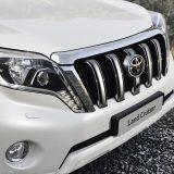 autonet_Toyota_Land_Cruiser_2015-12-03_031