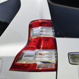 autonet_Toyota_Land_Cruiser_2015-12-03_035