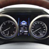 autonet_Toyota_Land_Cruiser_2015-12-03_039