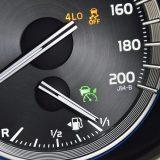 autonet_Toyota_Land_Cruiser_2015-12-03_040