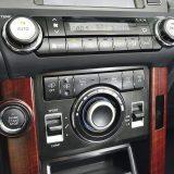 autonet_Toyota_Land_Cruiser_2015-12-03_042