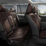 autonet_Toyota_Land_Cruiser_2015-12-03_045