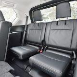 autonet_Toyota_Land_Cruiser_2015-12-03_049