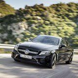 autonet_Mercedes-Benz_C_klasa_Coupe_Cabriolet_2018-03-21_001