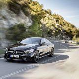 autonet_Mercedes-Benz_C_klasa_Coupe_Cabriolet_2018-03-21_004