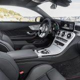 autonet_Mercedes-Benz_C_klasa_Coupe_Cabriolet_2018-03-21_007