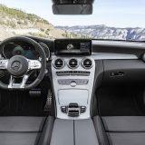 autonet_Mercedes-Benz_C_klasa_Coupe_Cabriolet_2018-03-21_008