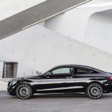 autonet_Mercedes-Benz_C_klasa_Coupe_Cabriolet_2018-03-21_010