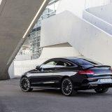 autonet_Mercedes-Benz_C_klasa_Coupe_Cabriolet_2018-03-21_011