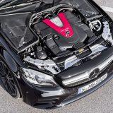 autonet_Mercedes-Benz_C_klasa_Coupe_Cabriolet_2018-03-21_012