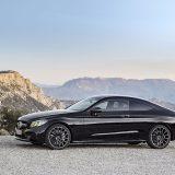 autonet_Mercedes-Benz_C_klasa_Coupe_Cabriolet_2018-03-21_013