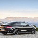 autonet_Mercedes-Benz_C_klasa_Coupe_Cabriolet_2018-03-21_016