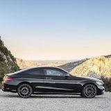autonet_Mercedes-Benz_C_klasa_Coupe_Cabriolet_2018-03-21_017