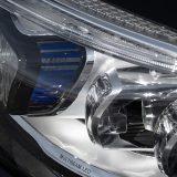 autonet_Mercedes-Benz_C_klasa_Coupe_Cabriolet_2018-03-21_019