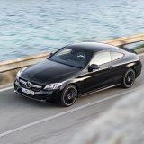 autonet_Mercedes-Benz_C_klasa_Coupe_Cabriolet_2018-03-21_021