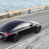 autonet_Mercedes-Benz_C_klasa_Coupe_Cabriolet_2018-03-21_022