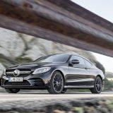 autonet_Mercedes-Benz_C_klasa_Coupe_Cabriolet_2018-03-21_023