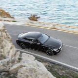 autonet_Mercedes-Benz_C_klasa_Coupe_Cabriolet_2018-03-21_024