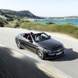 autonet_Mercedes-Benz_C_klasa_Coupe_Cabriolet_2018-03-21_028