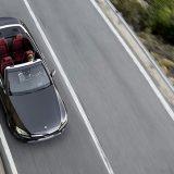 autonet_Mercedes-Benz_C_klasa_Coupe_Cabriolet_2018-03-21_030