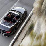 autonet_Mercedes-Benz_C_klasa_Coupe_Cabriolet_2018-03-21_031