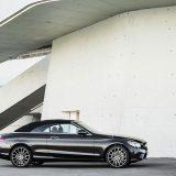 autonet_Mercedes-Benz_C_klasa_Coupe_Cabriolet_2018-03-21_035