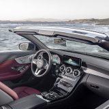 autonet_Mercedes-Benz_C_klasa_Coupe_Cabriolet_2018-03-21_037
