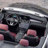 autonet_Mercedes-Benz_C_klasa_Coupe_Cabriolet_2018-03-21_039