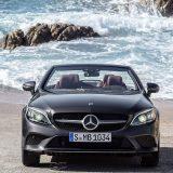 autonet_Mercedes-Benz_C_klasa_Coupe_Cabriolet_2018-03-21_042