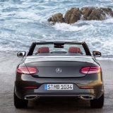 autonet_Mercedes-Benz_C_klasa_Coupe_Cabriolet_2018-03-21_043