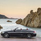 autonet_Mercedes-Benz_C_klasa_Coupe_Cabriolet_2018-03-21_044