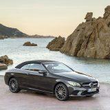 autonet_Mercedes-Benz_C_klasa_Coupe_Cabriolet_2018-03-21_046