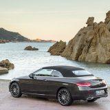 autonet_Mercedes-Benz_C_klasa_Coupe_Cabriolet_2018-03-21_047