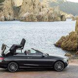 autonet_Mercedes-Benz_C_klasa_Coupe_Cabriolet_2018-03-21_049