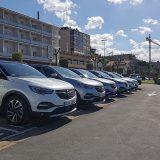 autonet.hr_Opel_Grandland_X_Ultimate_prezentacija_2018-03-26_002