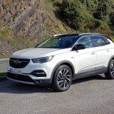 autonet.hr_Opel_Grandland_X_Ultimate_prezentacija_2018-03-26_003