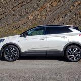 autonet.hr_Opel_Grandland_X_Ultimate_prezentacija_2018-03-26_004