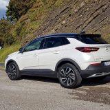 autonet.hr_Opel_Grandland_X_Ultimate_prezentacija_2018-03-26_005