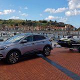 autonet.hr_Opel_Grandland_X_Ultimate_prezentacija_2018-03-26_006