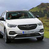 autonet.hr_Opel_Grandland_X_Ultimate_prezentacija_2018-03-26_010