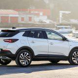 autonet.hr_Opel_Grandland_X_Ultimate_prezentacija_2018-03-26_013