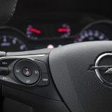 autonet.hr_Opel_Grandland_X_Ultimate_prezentacija_2018-03-26_033
