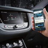 autonet.hr_Opel_Grandland_X_Ultimate_prezentacija_2018-03-26_035