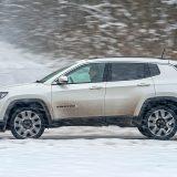 autonet.hr_Jeep_Compass_2.0_Multijet_4WD_Limited_2018-03-28_004